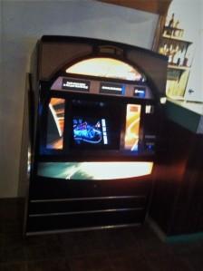A New Jukebox