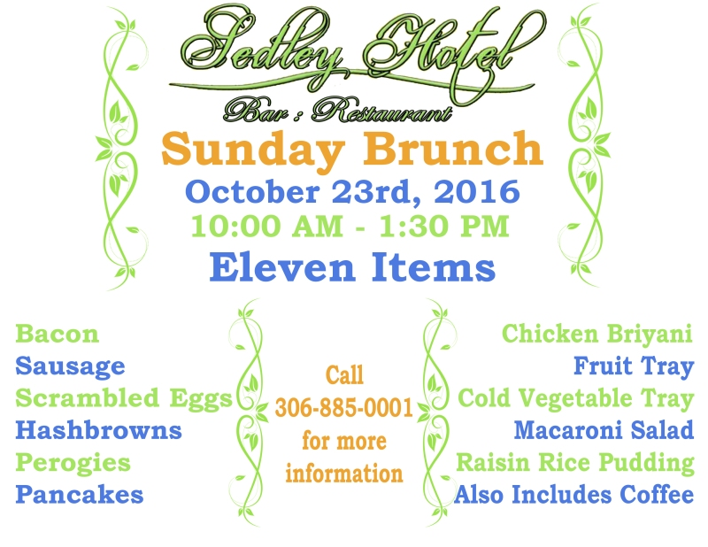 sunday-brunch-special