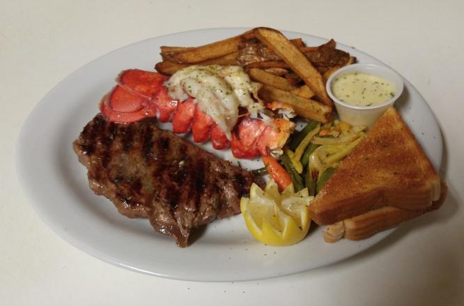 steak-lobster